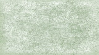 Light Green Grunge Background Image