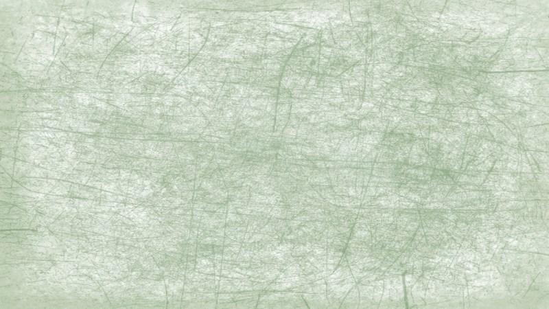 Light Green Grunge Background Image