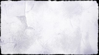 Light Grey Grungy Background Image
