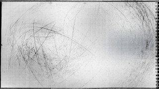 Light Grey Grunge Texture Background Image