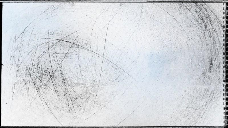 Light Grey Background Texture