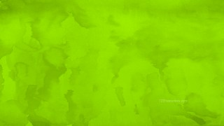 Lime Green Texture Background
