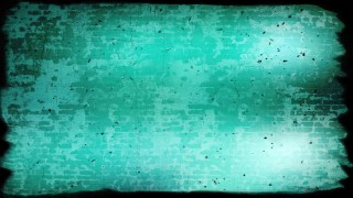 Mint Green Background Texture