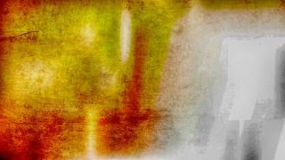 Orange and Grey Grunge Background Texture Image