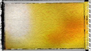 Orange and Grey Texture Background