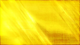 Orange and Yellow Grunge Texture Background Image