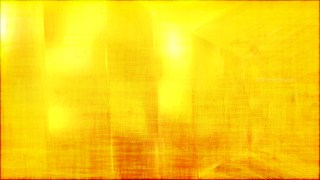 Orange and Yellow Background Texture Image