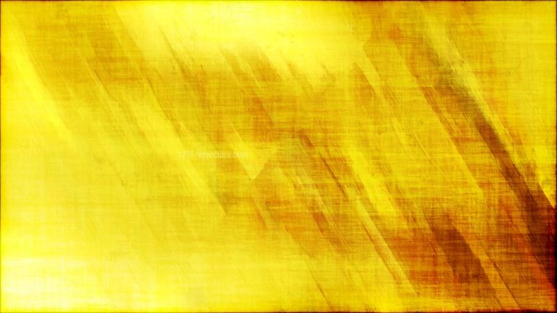 Orange and Yellow Texture Background Image