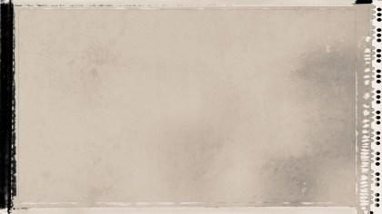Pastel Brown Background Texture