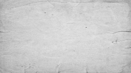 Pastel Grey Grunge Texture Background Image