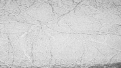 Pastel Grey Background Texture Image