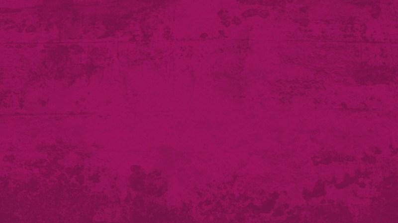 Pink Background Texture