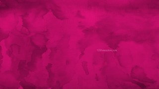Pink Background Texture Image