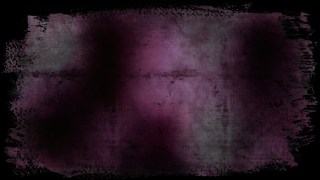 Pink and Black Texture Background Image