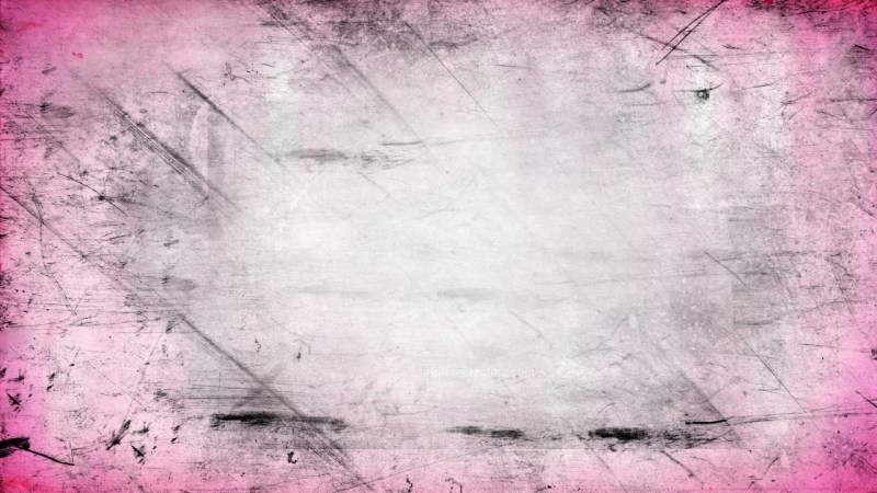 Pink and Grey Background Texture