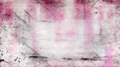 Pink and Grey Background Texture Image