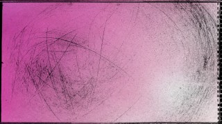 Pink and Grey Dirty Grunge Texture Background Image