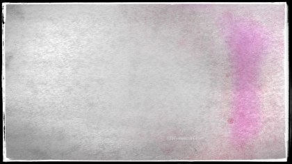 Pink and Grey Textured Background