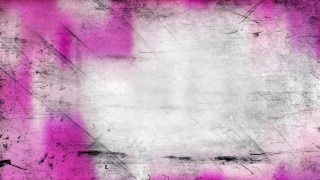 Pink and Grey Grunge Texture Background Image