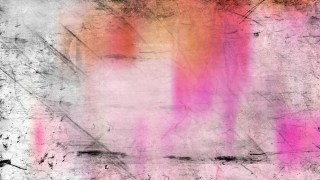 Pink and Grey Grunge Background Texture Image