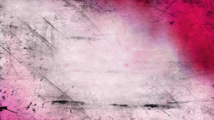 Pink and Grey Texture Background