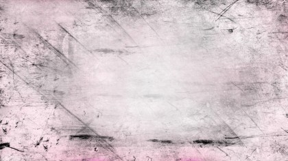 Pink and Grey Grungy Background