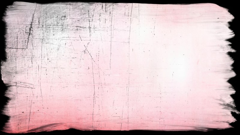 Pink and White Texture Background