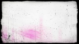 Pink and White Background Texture Image