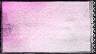 Pink and White Texture Background Image