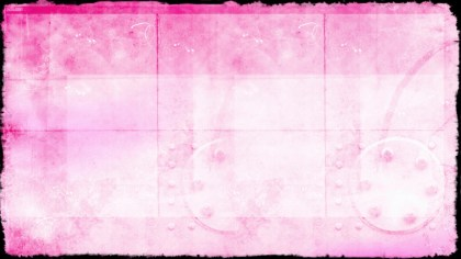Pink and White Textured Background Image