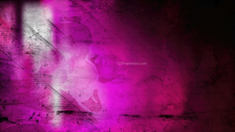 Pink Black and White Background Texture Image