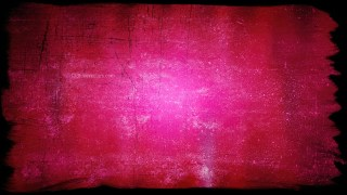 Pink Red and Black Texture Background