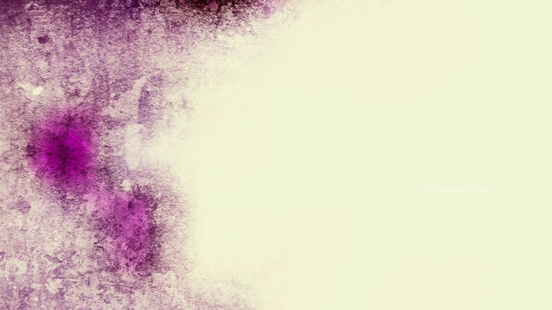 Purple and Beige Texture Background