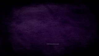 Purple and Black Texture Background Image