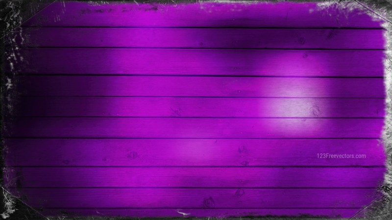 Purple and Black Grunge Texture Background Image