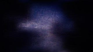 Purple and Black Dirty Grunge Texture Background Image