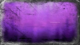 Purple and Black Textured Background Image