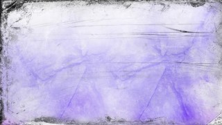 Purple and Grey Grunge Background
