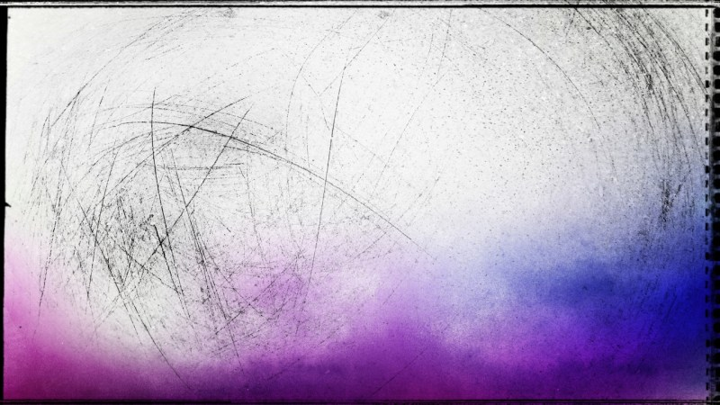 Purple and Grey Grungy Background Image