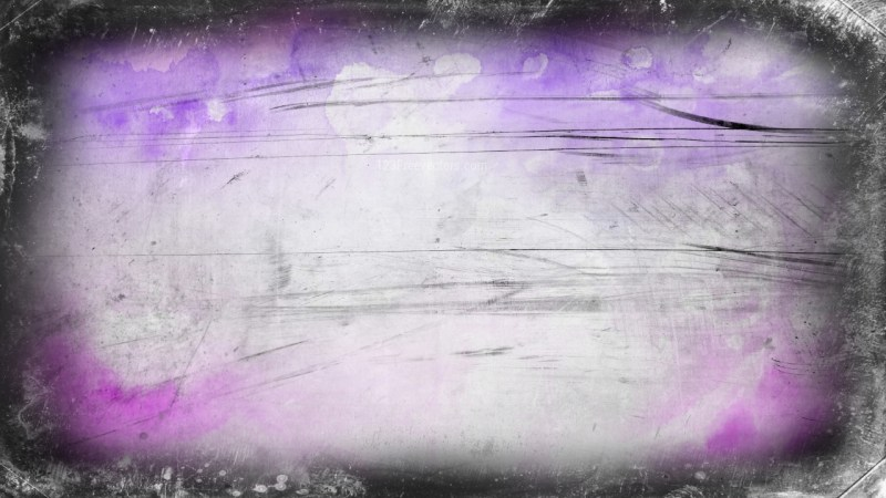 Purple and Grey Textured Background