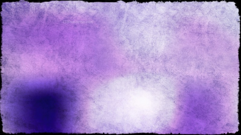 Purple and Grey Texture Background Image