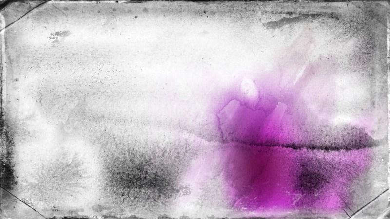 Purple and Grey Grunge Background