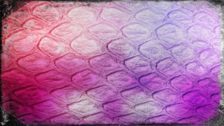 Purple and White Grunge Background Image