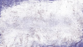 Purple and White Textured Background Image