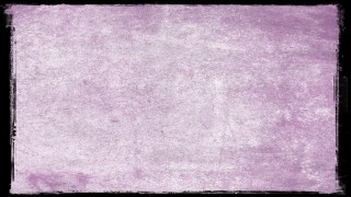 Purple and White Grunge Background Image