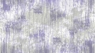 Purple Green and White Grunge Background
