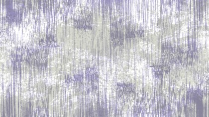 Purple Green and White Grunge Background