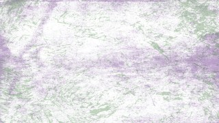 Purple Green and White Grunge Background Texture