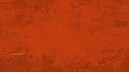 Red Texture Background Image