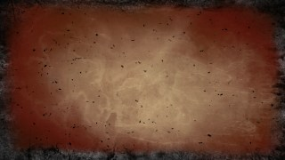 Red and Black Grunge Texture Background